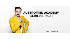 Austrofred Academy