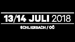 Rock im Dorf Festival 2018 Datum 13.-14. Juli 2018