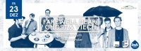 Rock in 'K' mit VIECH & Farewell Dear Ghost