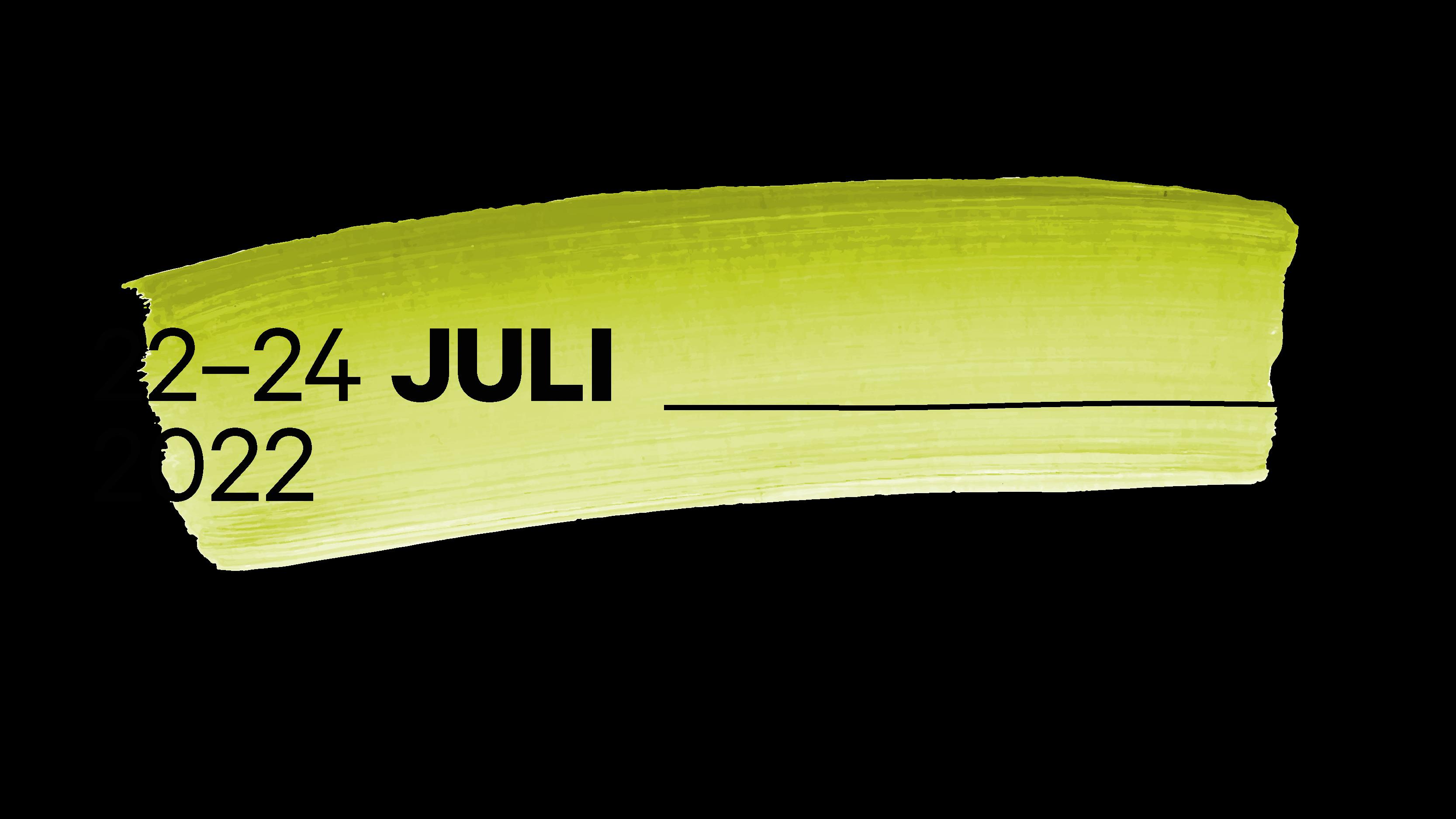 RID22 Datum 15.-16. Juli 2022